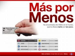metro-madrid-mas-por-menos