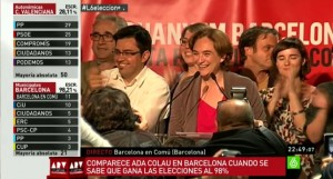 ada_colau_barcelona
