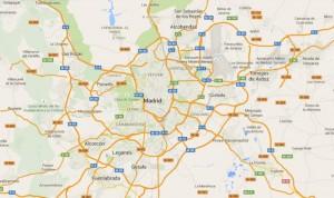 madrid_googlemap