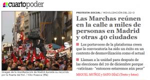 22o_marchas_dignidad