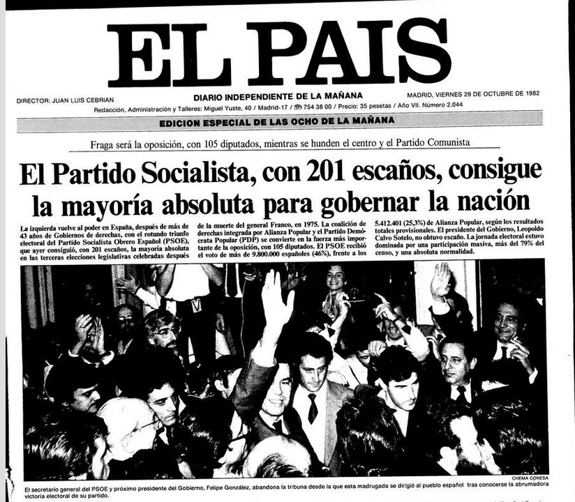 28-10-1982_elpais