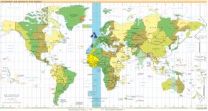 Timezones2011_UTC+0