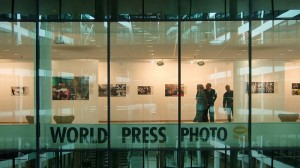 World Press Photo 2007 (autore: Carsten Keßler, fonte: commons.wikimedia.org)