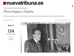 ingrao_stampa_spagnola