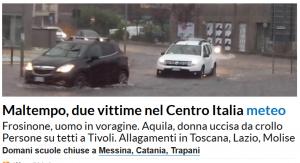 maltempo_italia