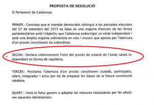 risoluzione_catalogna_ott_2015