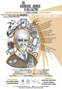 settimana_cultura_italiana