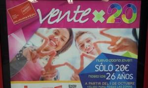 ventex20_madrid