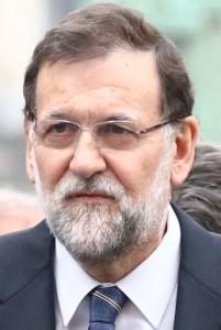 Mariano_Rajoy_2015c_(cropped)