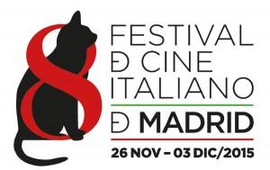 festival_cine_italiano_madrid