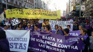 manifestazione_donne_madrid