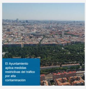 smog_madrid
