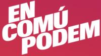 En_Comú_Podem