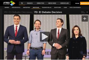 dibattiti_spagna