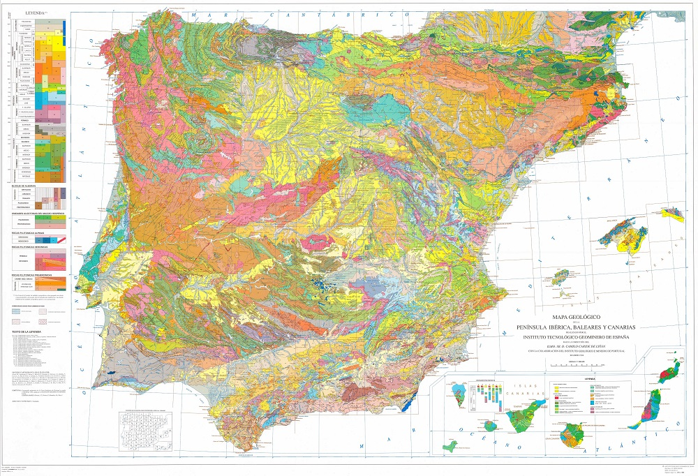 carta_geologica_spagna_rid