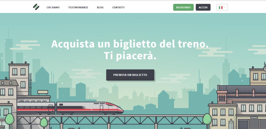biglietti_treno-