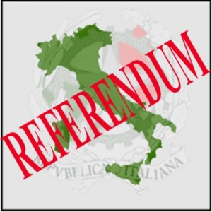 referendum-300x300