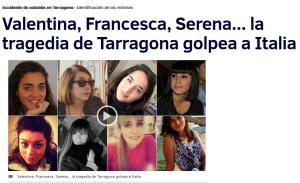 elmundo_incidente_tarragona
