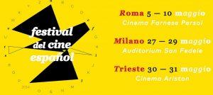 festival_cine_spagnolo_roma