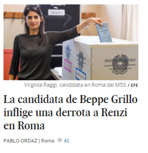 raggi_italia