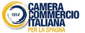 camera_commercio_spagna-italia